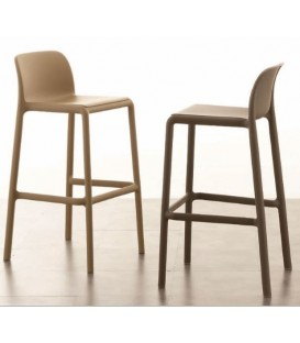 SGABELLO RIVER STOOL 542