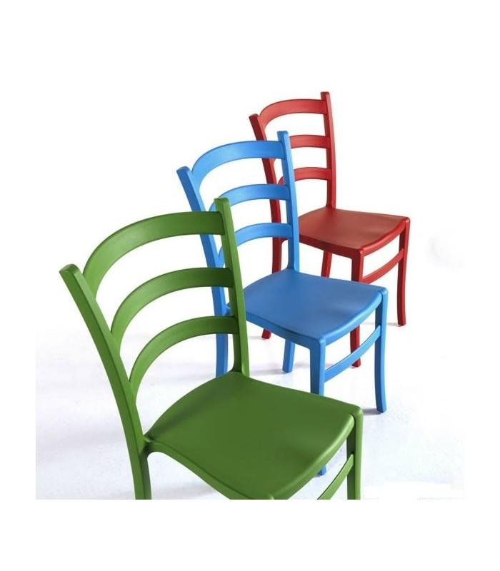 Sedia italia 150 colico design for Colico design sedie