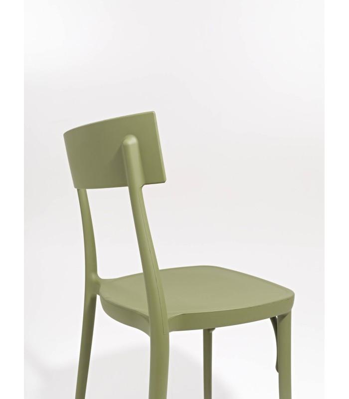 sedia milano 2015 colico design