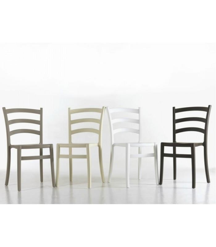 Colico Design Sedie.Sedia Italia 150 Colico Design